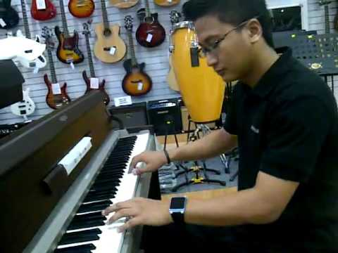 ERFAN, MG Sport and Music