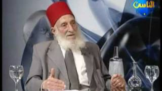 جمال عبد الناصر الرئيس السابق ولمحه من حياته