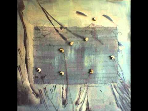 Iannis Xenakis - Concret PH