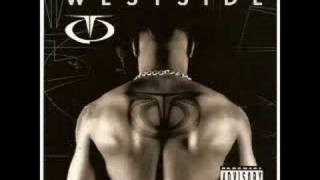 T.Q - Westside +Lyrics