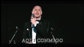 Stone Sour Song 3 Subtitulos Español OFICIAL VIDEO