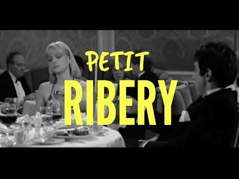 Petit Ribery - Una Vez Mas... ( Video lyric )