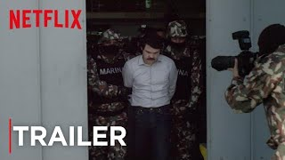 El Chapo - Season 3 - Official Trailer