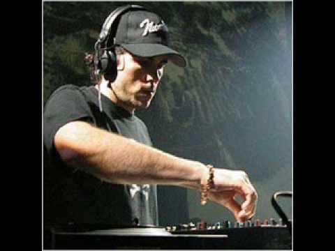 Emilio Fernandez - Reynosa (radio edit)