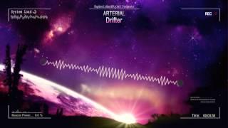 Arterial - Drifter [HQ Original]