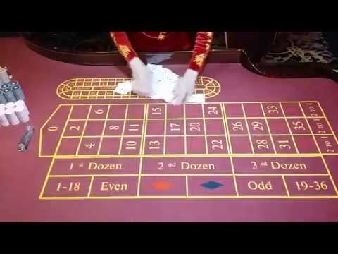 Игры в дурака на деньги