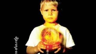 Blindside - Sleepwalking (ACOUSTIC)