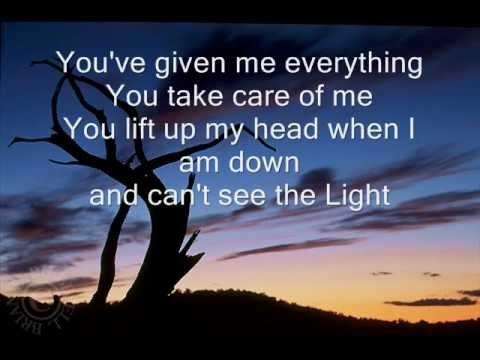 So Amazing - Brenda James (ft Logan Chapman)