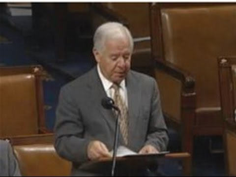 """Floor Action on H.R. 5021, the """"Highway and Transportation Funding Act of 2014"""" (July 15, 2014)"""