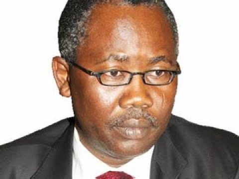 Malabu Scandal: EFCC Vows To Extradite Former Attorney General Adoke