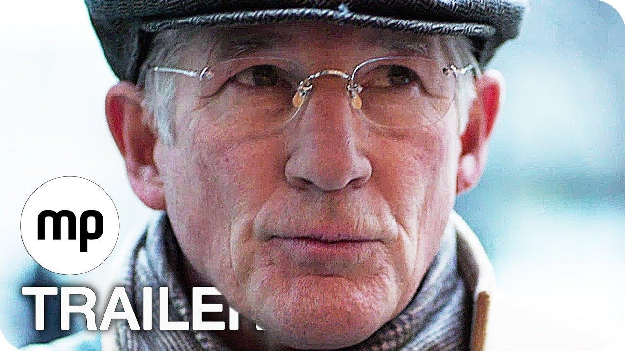 norman film deutsch
