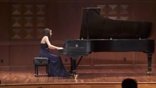 Ravel: Le Tombeau de Couperin, III. Forlane