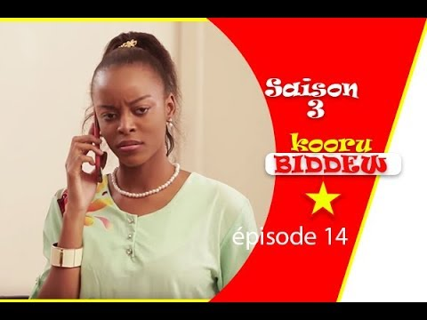 Kooru Biddew Saison 3 – Épisode 14