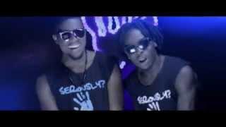 Fap Kolo (Club Official Video) - Salatiel