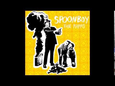 Spoonboy - The Papas (Full Album - HD)