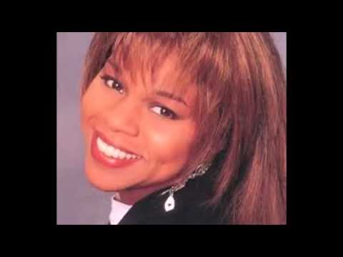 Deniece Williams -- Free