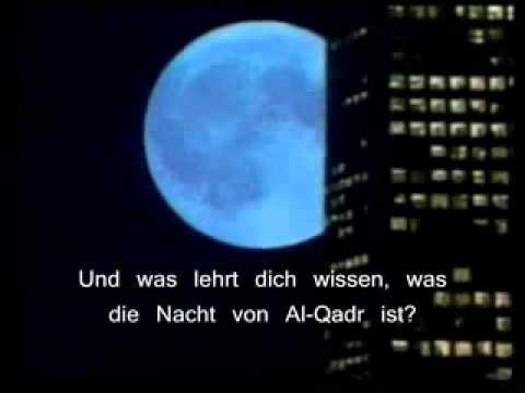sure übersetzung deutsch
