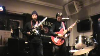 ogawa hiroyasu(小川博康) perfomed vocal and YAMAHA guitar.kaicyou19...