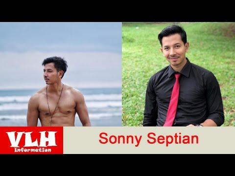 Sonny Septian Pemeran Jaka di Sinetron Terbaru Bintang Di Hatiku RCTI