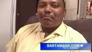 Somali Songs All Qarami Name