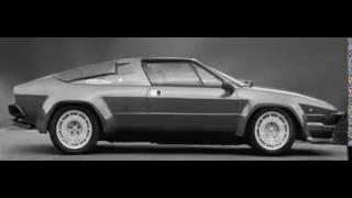 видео Срочный выкуп авто Lexus всех моделей! ДОРОГО!