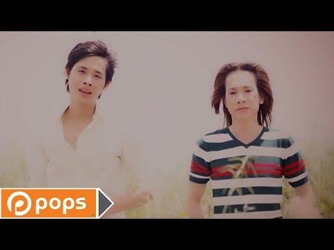 Hạnh Phúc Quanh Đây - Mạnh Linh ft Ngô Quốc Linh [Official]