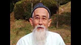 シャンタンさんのユルユル瞑想 2