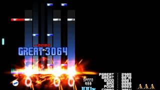 ★★3? Gate Openerz / 98.23% Full Combo!!