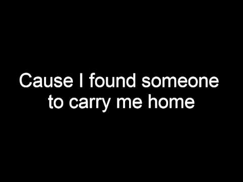 We Are Young - Fun ft. Janelle Monáe (Boyce Avenue Cover Version) LYRICS