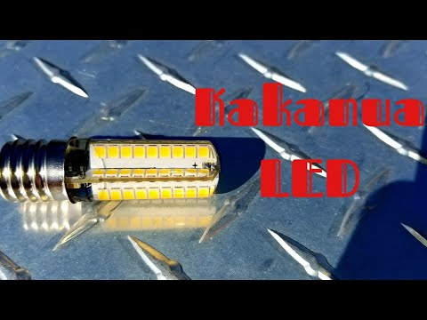 how-to-replace-a-microwave-bulb-with-an-led-kakanuo-e17