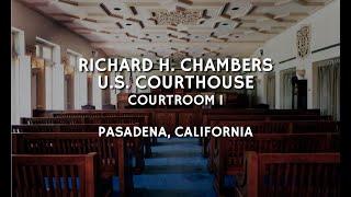 16-56856 Reid and Hellyer, APC v. Richard Laski