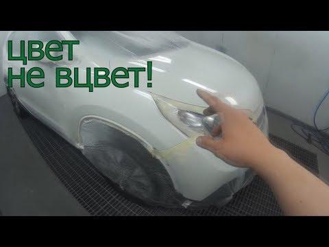 Как отрегулировать клапан на УАЗе Видео по регулировке
