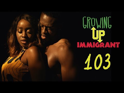 Growing Up Immigrant | Episode 3 | Season 1 | Web Series