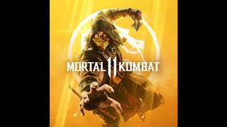 Ice Cube - Check Yo Self | Mortal Kombat 11 OST