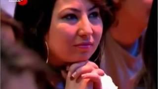 Şahin K Hayrettin Programında 19 02 2011 Bölüm 1 2