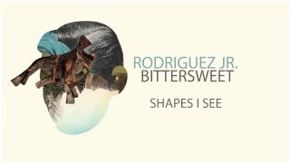 Rodriguez Jr. - Shapes I See - mobileeCD 013