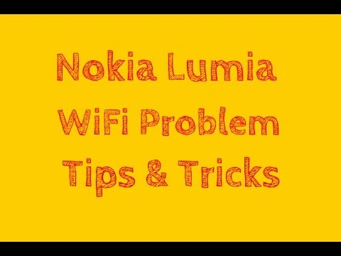 fuck wifi by nokia