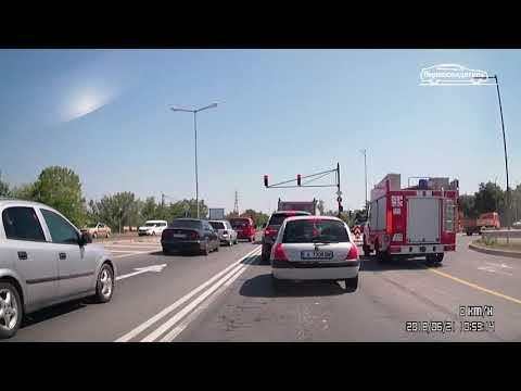 Бургас. 21.06.2018. Болгария-2018 (40). По Европе на авто. #europebycar