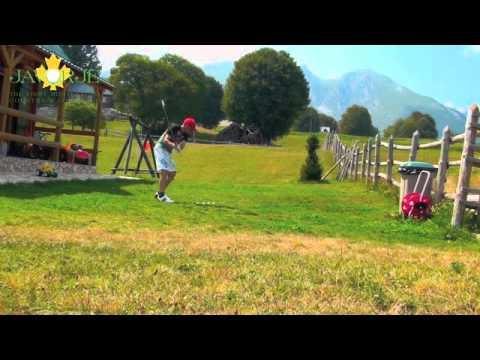 Javorje Country & Golf Club - Montenegro