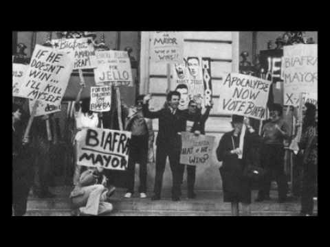 Dead Kennedys - Live @ Central Polytechnic, London, England, 11/26/82 [SOUNDBOARD]