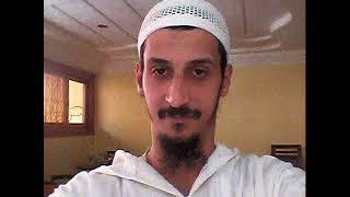 إسلام الجن بعد خوفهم من الراقي وحوار جميل مع جني يحب الضحك