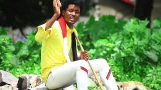 Oromo Music : Fayyissaa Suphaa (Odaa Guddaa) - New Ethiopian Music 2018(Official Video)