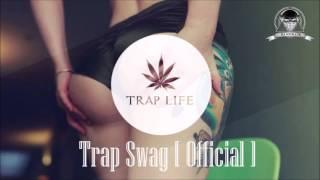 Video SOTRACK - Trap Swag 2016 download MP3, 3GP, MP4, WEBM, AVI, FLV Juni 2018