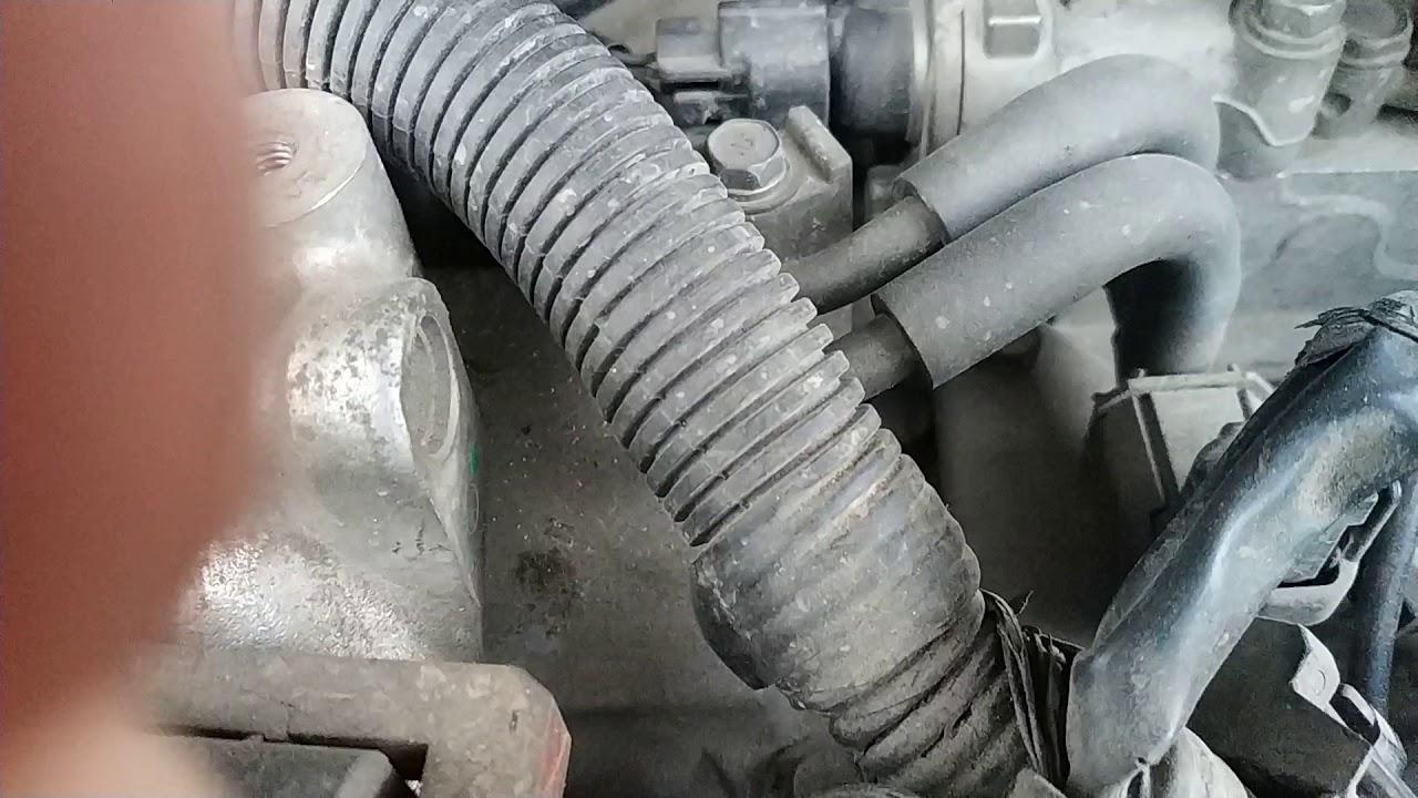 454 Turbo Kit