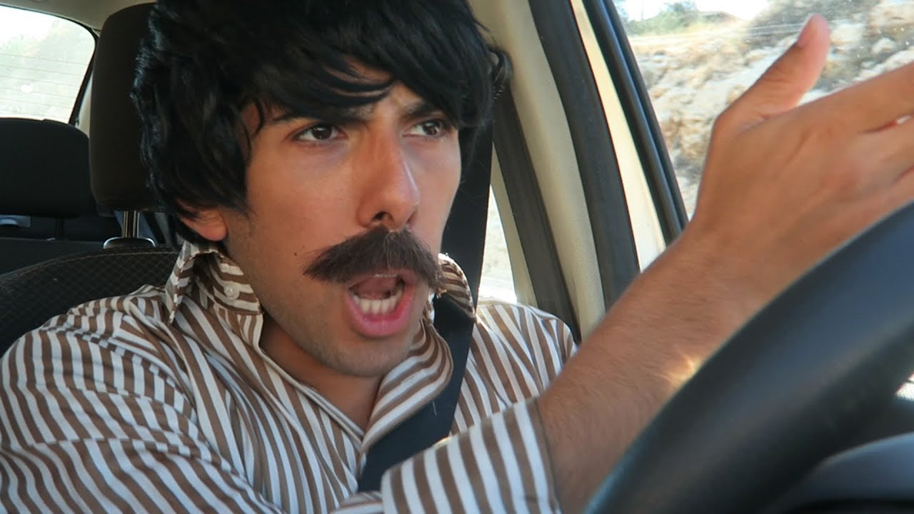 Download TURK GAAT VLOGGEN! - Mahmut
