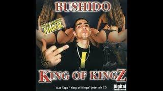 Bushido - King of Kingz (Full Album)