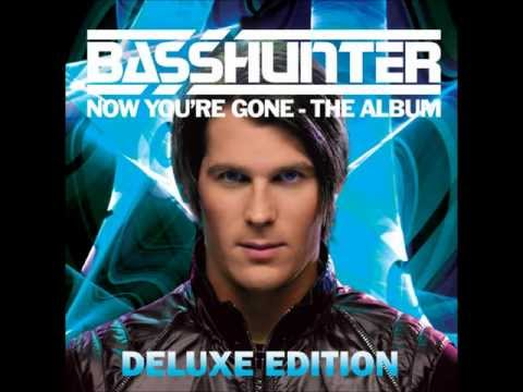 Basshunter  Russia Privjet HQ