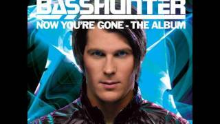 Basshunter - Russia Privjet (HQ)