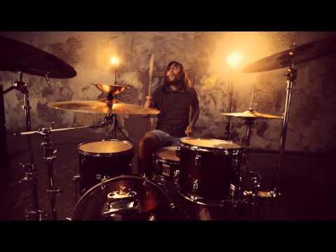 Jack The Flipper - Sacrifice Official Music Video (10.2012) [HD]
