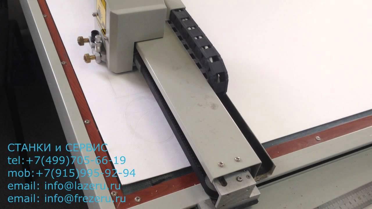 Режущие плоттеры camm-1 gr-540 в каталоге «эзапринт» — официального дистрибьютора roland в москве. Цены напрямую от производителя.